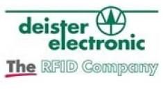 Patekimo kontrolės sistemos Deister 235x129 1