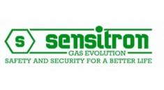 sensitron Dujų nuotėkio aptikimo sistemos Sensitron 235x129 1