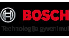 apsaugos nuo įsibrovimo sistemos Apsaugos nuo įsibrovimo sistemos bosch logo lithuanian 235x129 1