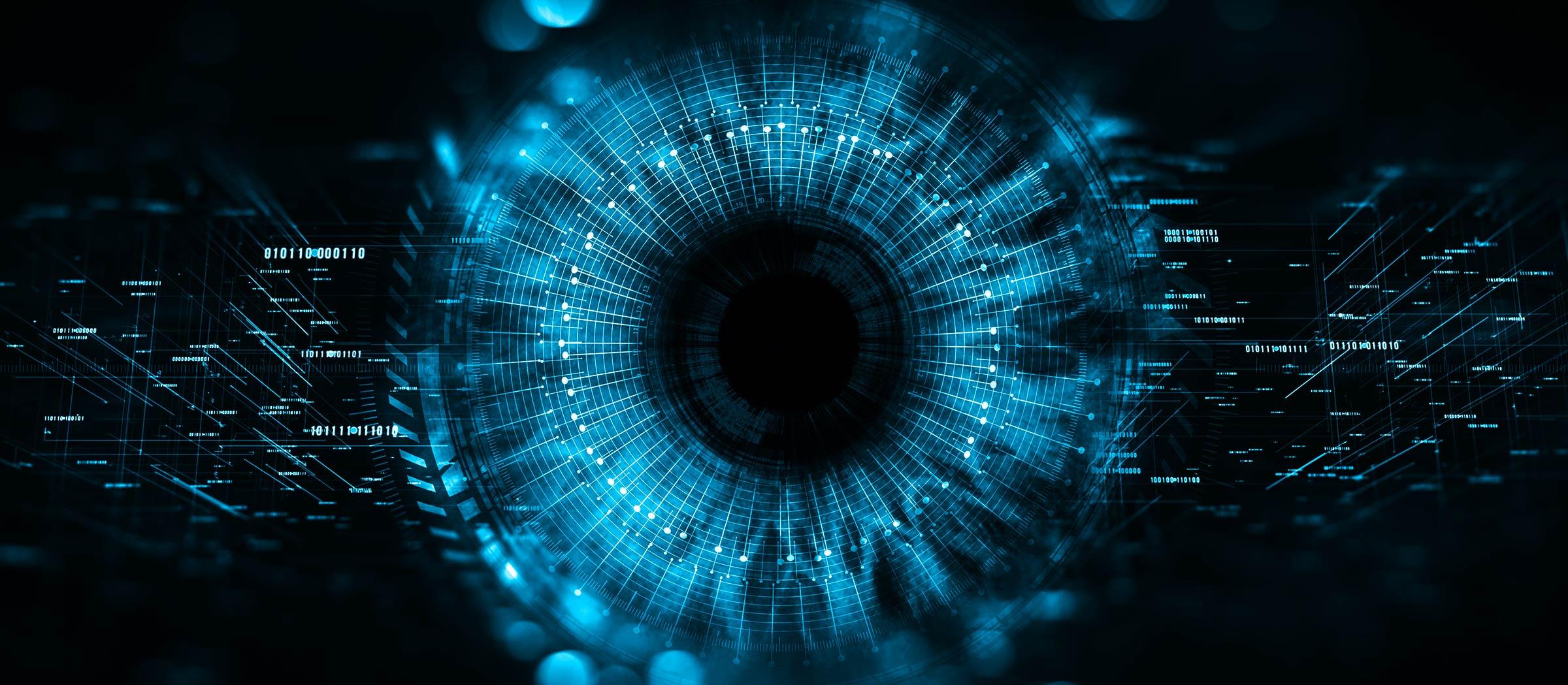 apsaugos nuo įsibrovimo sistemos Apsaugos nuo įsibrovimo sistemos 1682 nb2 gi 1081054030 detection solutions 2400x1049px 0