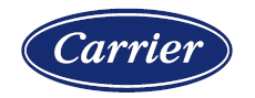 Vaizdo stebėjimo ir valdymo sistemos Carrier